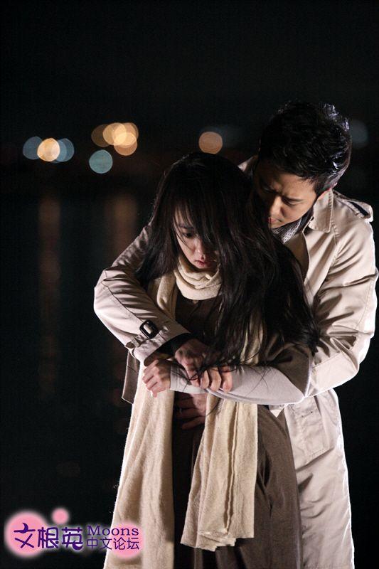 [New Drama - KBS 2010] Cinderella's Sister - Có Trailer+OST(trang 5) - Page 2 10031610