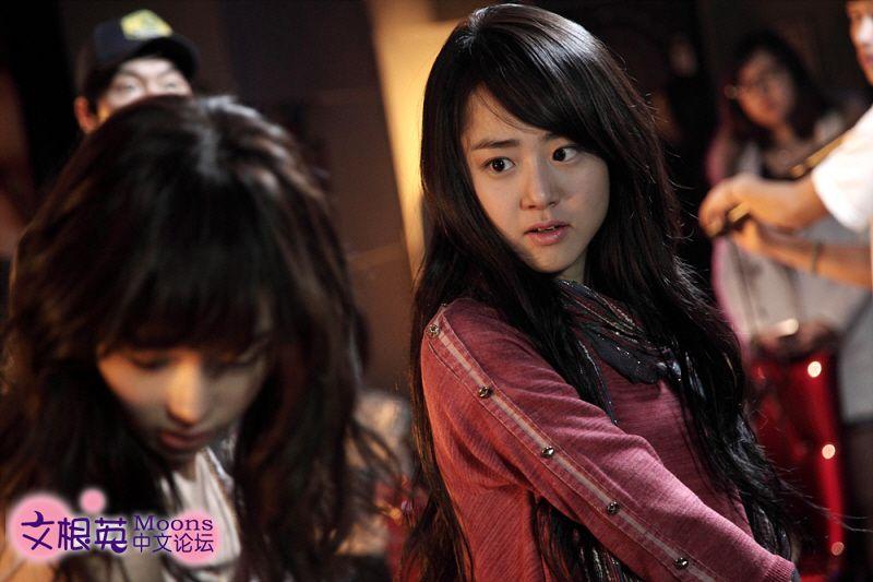 [New Drama - KBS 2010] Cinderella's Sister - Có Trailer+OST(trang 5) - Page 2 10031611