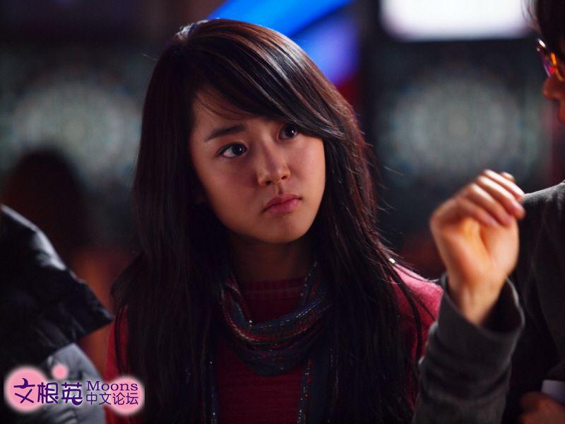 [New Drama - KBS 2010] Cinderella's Sister - Có Trailer+OST(trang 5) - Page 2 10031612