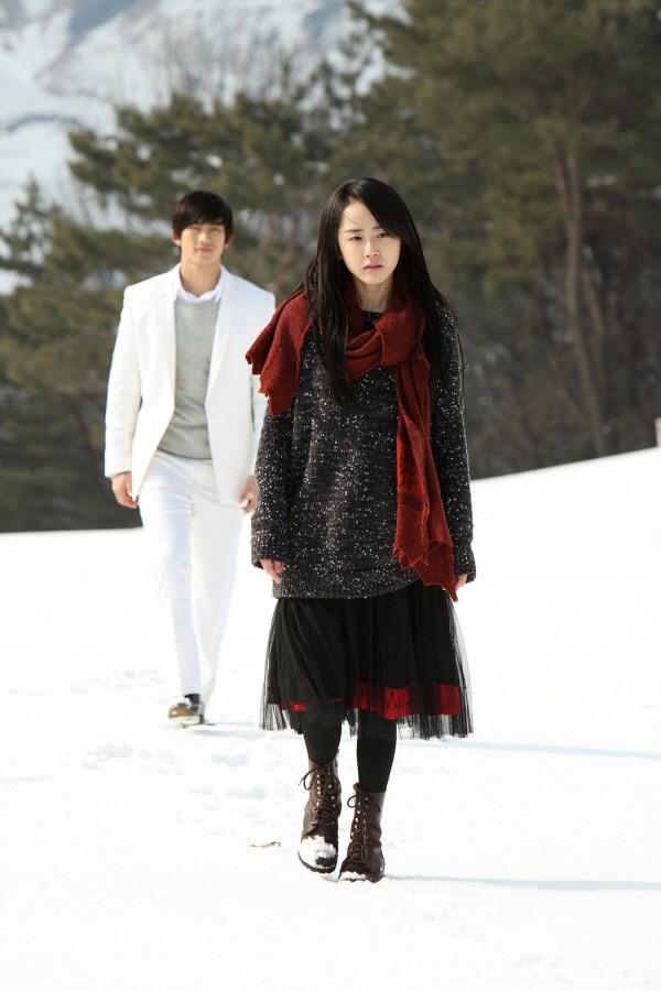 [New Drama - KBS 2010] Cinderella's Sister - Có Trailer+OST(trang 5) - Page 2 12686210