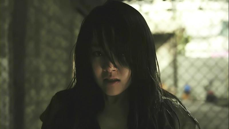 [New Drama - KBS 2010] Cinderella's Sister - Có Trailer+OST(trang 5) - Page 2 12688810