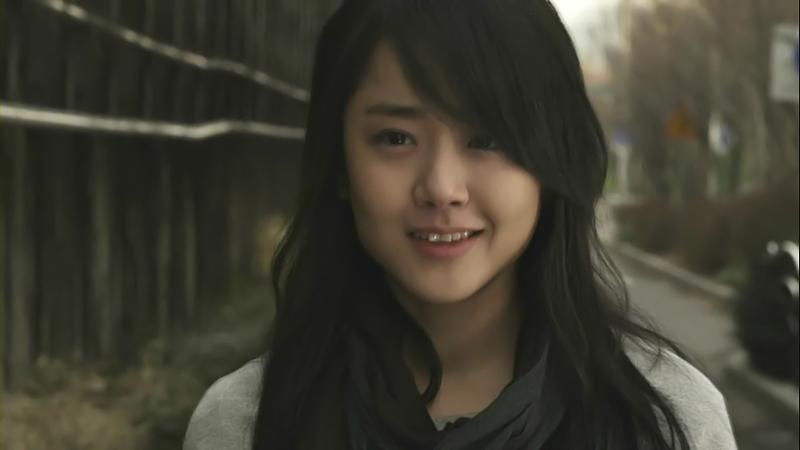 [New Drama - KBS 2010] Cinderella's Sister - Có Trailer+OST(trang 5) - Page 2 12688811