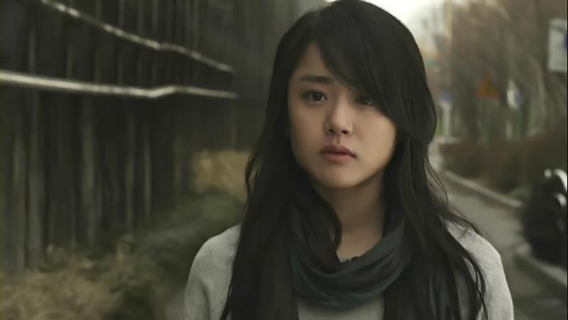 [New Drama - KBS 2010] Cinderella's Sister - Có Trailer+OST(trang 5) - Page 2 12688812
