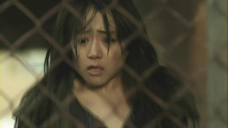 [New Drama - KBS 2010] Cinderella's Sister - Có Trailer+OST(trang 5) - Page 2 12688815