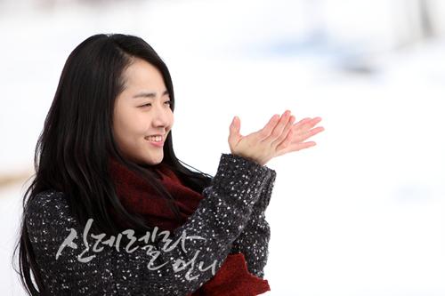 [New Drama - KBS 2010] Cinderella's Sister - Có Trailer+OST(trang 5) - Page 3 16800110
