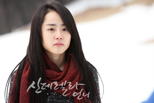 [New Drama - KBS 2010] Cinderella's Sister - Có Trailer+OST(trang 5) - Page 3 16800112