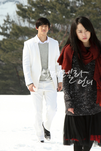 [New Drama - KBS 2010] Cinderella's Sister - Có Trailer+OST(trang 5) - Page 3 16800115