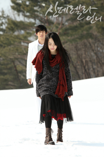 [New Drama - KBS 2010] Cinderella's Sister - Có Trailer+OST(trang 5) - Page 3 16800116