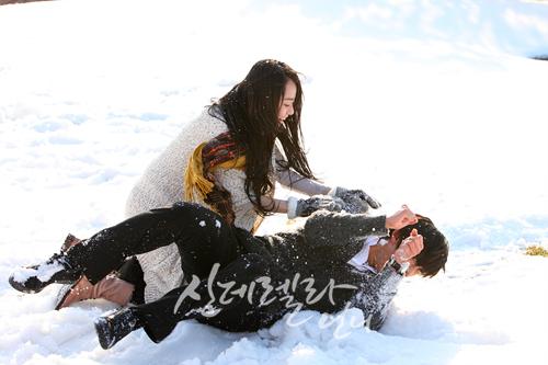 [New Drama - KBS 2010] Cinderella's Sister - Có Trailer+OST(trang 5) - Page 3 16800119