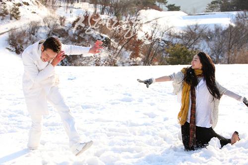 [New Drama - KBS 2010] Cinderella's Sister - Có Trailer+OST(trang 5) - Page 3 16800120