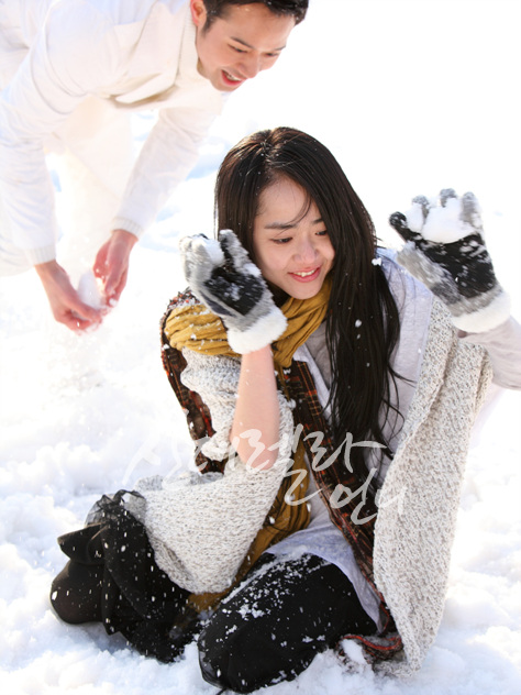 [New Drama - KBS 2010] Cinderella's Sister - Có Trailer+OST(trang 5) - Page 3 81881810
