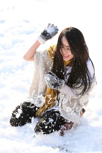 [New Drama - KBS 2010] Cinderella's Sister - Có Trailer+OST(trang 5) - Page 3 81881910