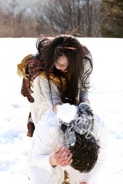 [New Drama - KBS 2010] Cinderella's Sister - Có Trailer+OST(trang 5) - Page 3 81882210