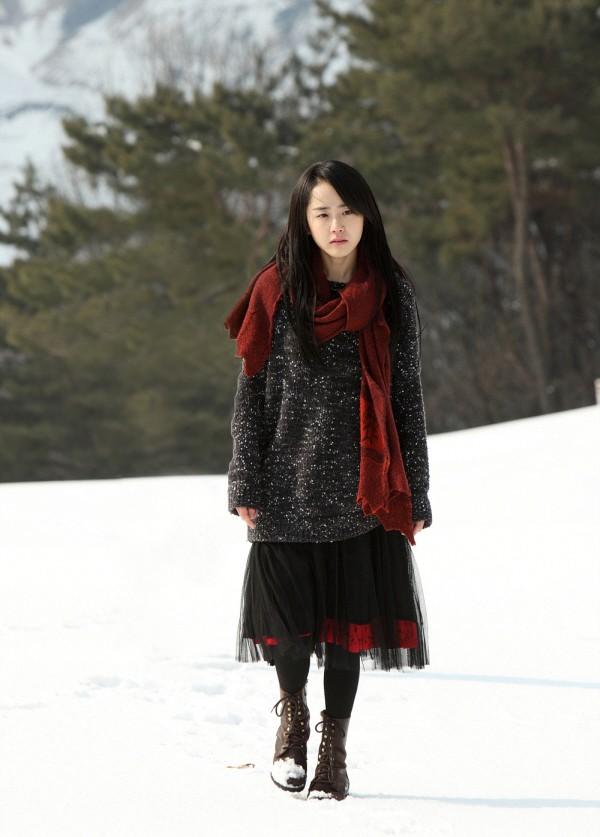 [New Drama - KBS 2010] Cinderella's Sister - Có Trailer+OST(trang 5) - Page 2 _1_110