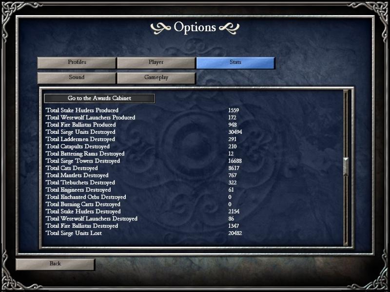 Forum Trophies - Page 2 10k_ki10