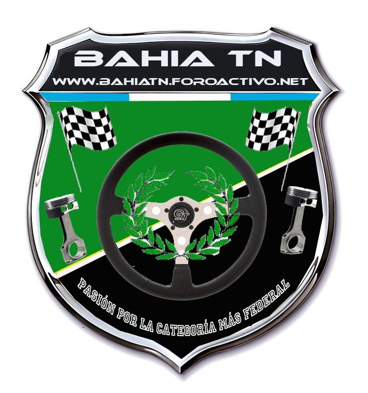 BAHIA TN