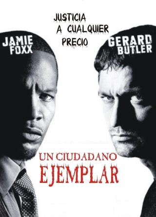 www.hd-trailers.es - Portal Un-ciu10