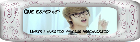 [Traducción] She doesn't know - FT Island I_logo10