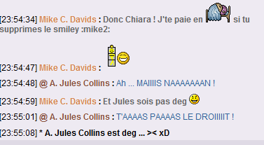 CB - Les dossiers! - Page 3 Lol11