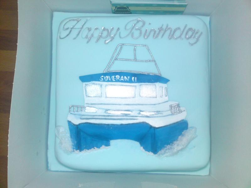 Happy Birthday Simon! Dsc00213