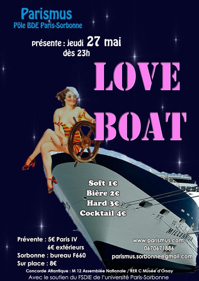 Soirée Love Boat 27 mai 2010 Love_b10