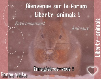 FAQ - Liberty-Animals Libert10
