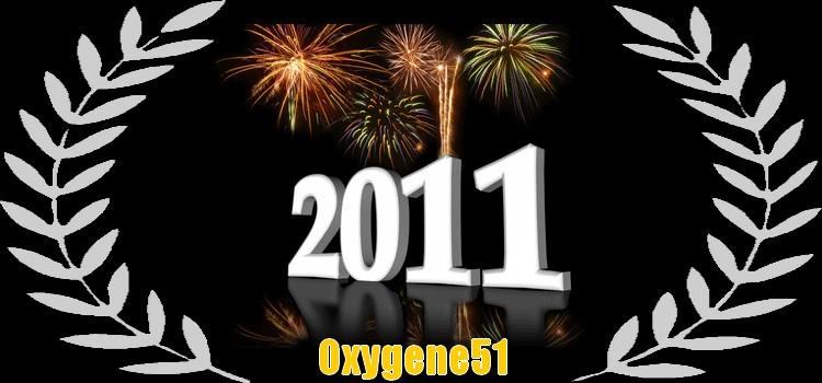 Oxygene51
