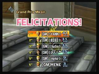 TITRE 1 JUIN 2010 Titre_11