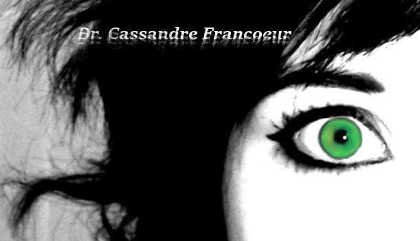 Fiche de Dr Cassandre Francoeur Cassan10