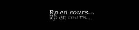 Fiche de Dr Cassandre Francoeur Titlef10