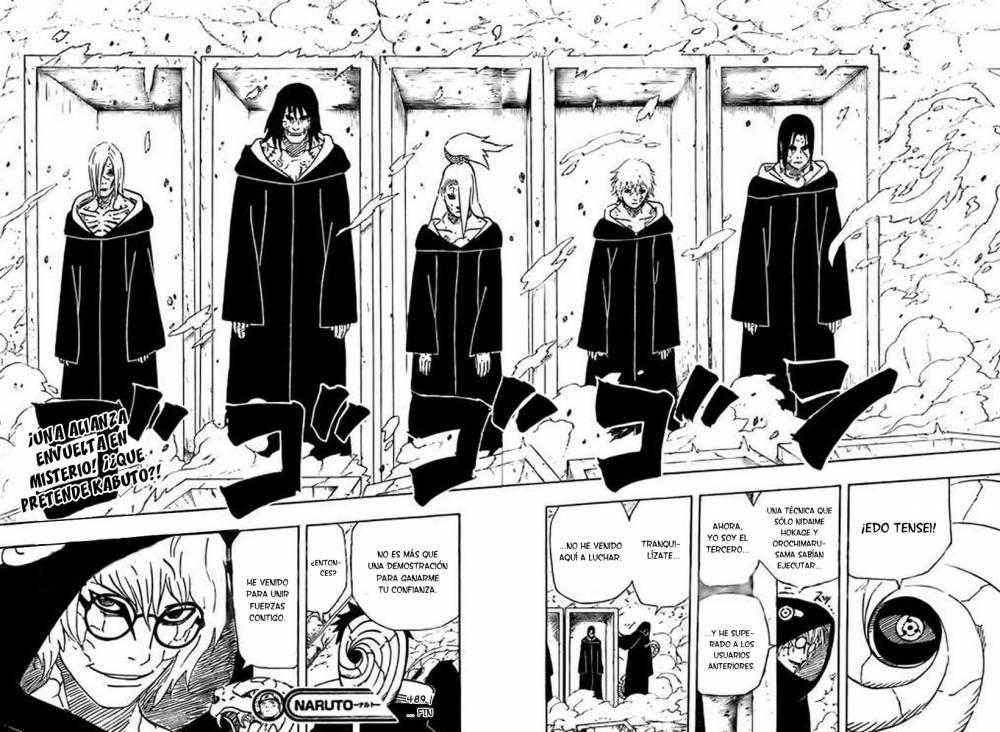 ¡¡¡Naruto 489!!! 0_0 1810