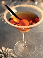 Devinez les composants d'un cocktail Biere-10