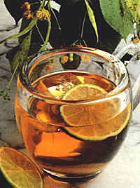 Devinez les composants d'un cocktail - Page 4 Citron10