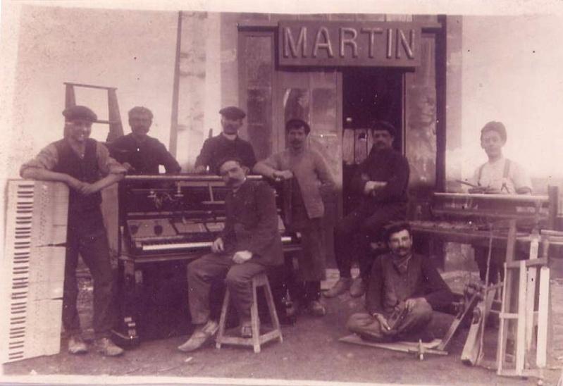 Mystérieux harmonium P. Martin... Martin10