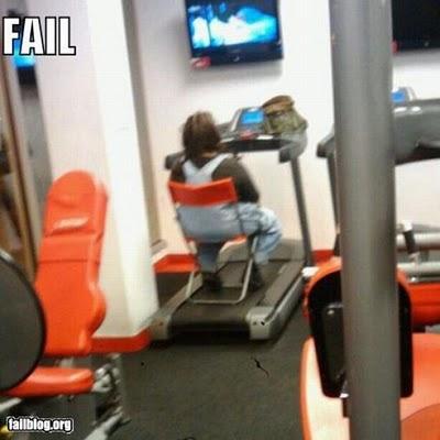 Колку вежбаш и што? Epic_f14