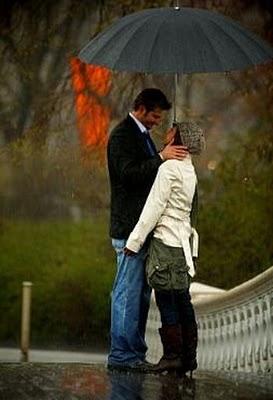 Љубовни сликички - Page 2 Romant12