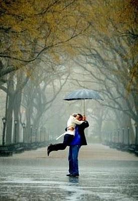 Љубовни сликички - Page 2 Romant16