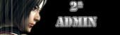 2° Admin