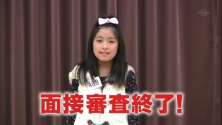 Morning Musume 9th Generation Audition - Page 4 73844810
