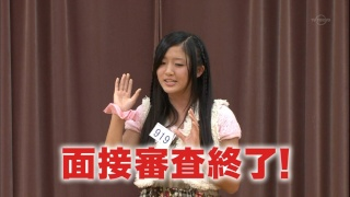 Morning Musume 9th Generation Audition - Page 4 73844910