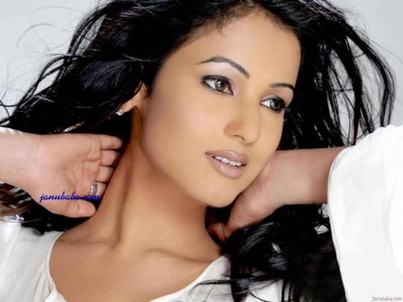Sonal Chauhan *-* Rf10
