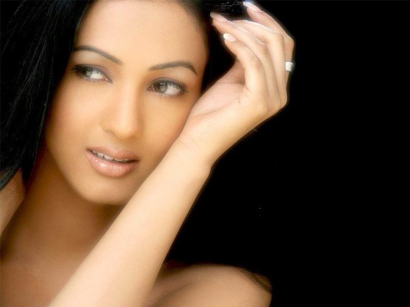 Sonal Chauhan *-* Rjginp10