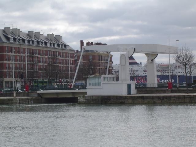 Le pont de Lamblardie Dsc00510