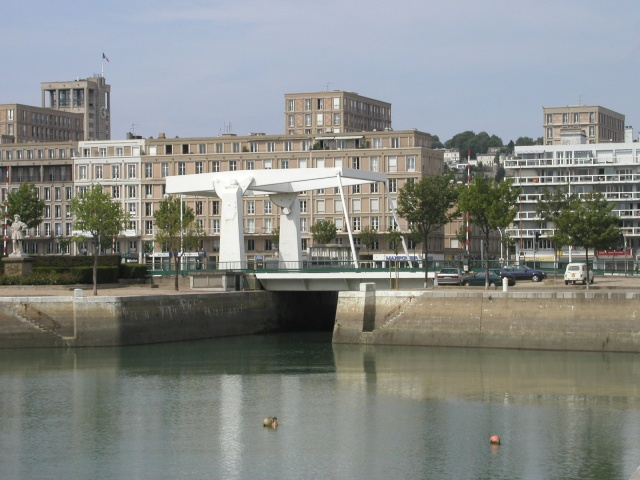 Le pont de Lamblardie Lambla10