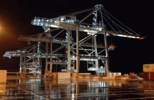 A la découverte de Port 2000 Port_210