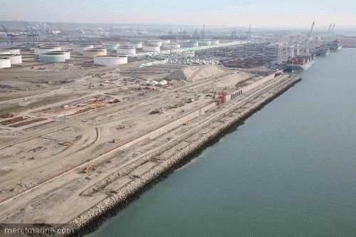 A la découverte de Port 2000 Port_212
