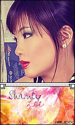 Shantyy Avatar10