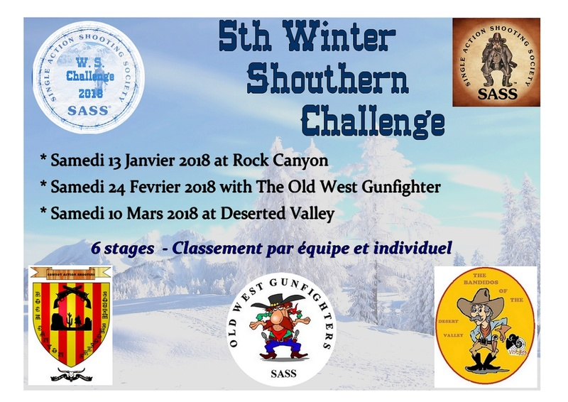 Winter Southern Challenge 2017-2018 - Page 2 Affich11