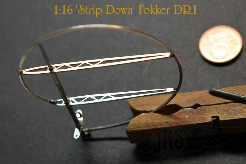 'Strip Down' Fokker DR.I / Artesania Latina, 1:16 - Seite 2 Dr_i_053