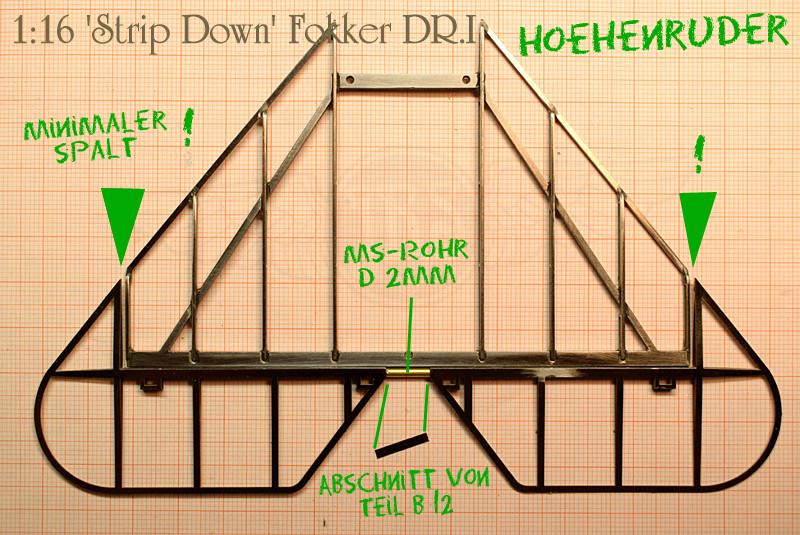 'Strip Down' Fokker DR.I / Artesania Latina, 1:16 - Seite 2 Dr_i_060